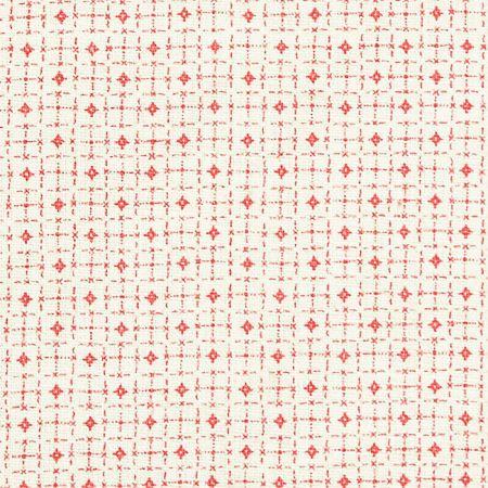 Pixley-Rhubarb-Close.jpg