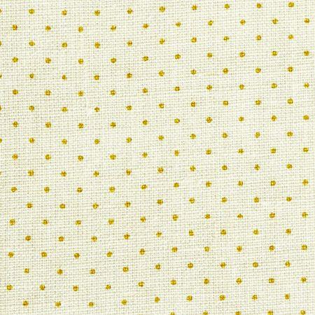 The-Littletons-Mustard-Close-1.jpg