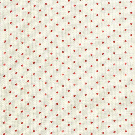 The-Littletons-Rhubarb-Close-1.jpg