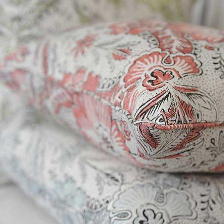 cloth_and_clover_abberley_duck_clay_lifestyle.jpg