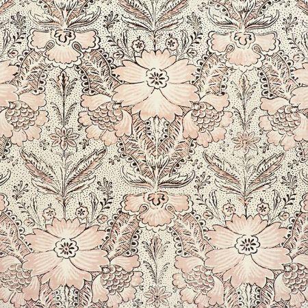 cloth_and_clover_abberley_mallow_mole-2.jpg