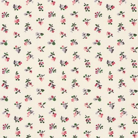 cloth_and_clover_cleeve_bright.jpg