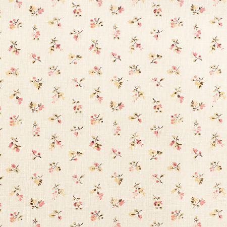 cloth_and_clover_cleeve_rhubarb_hay.jpg