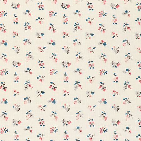 cloth_and_clover_cleeve_rhubarb_indigo.jpg