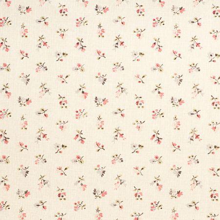 cloth_and_clover_cleeve_rhubarb_lilac.jpg