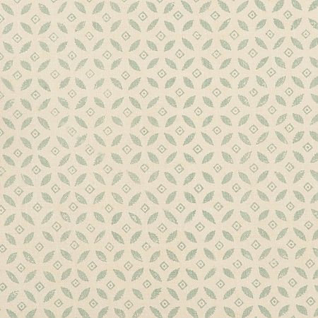 cloth_and_clover_lulsley_block_duck_egg.jpg
