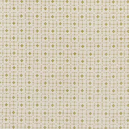 cloth_and_clover_pixley_greengage_2017.jpg