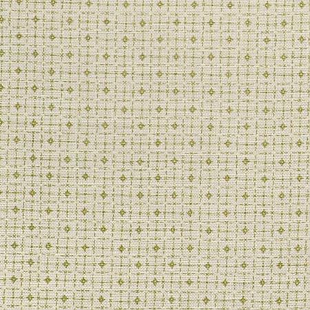 cloth_and_clover_pixley_greengage_close.jpg