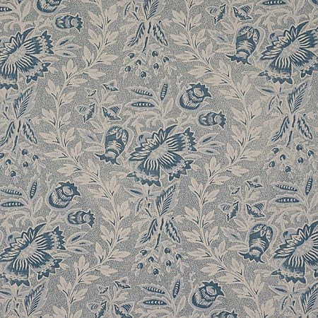 cloth_and_clover_ullington_indigo.jpg