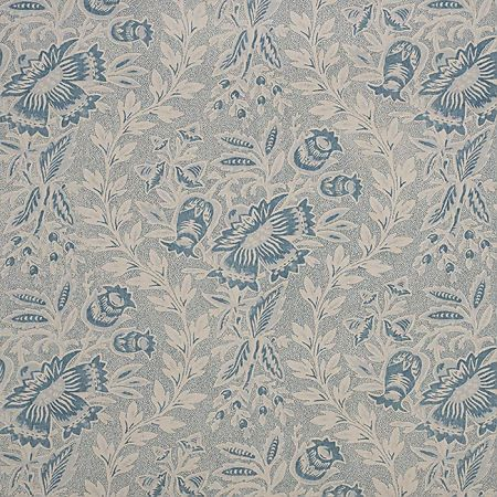 cloth_and_clover_ullington_indigo_wp.jpg