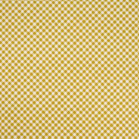 upwick_mustard.jpg