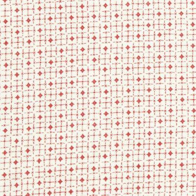 Pixley-Raspberry-Close
