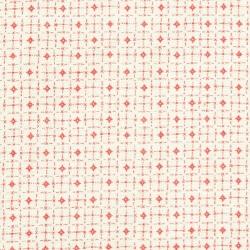 Pixley-Rhubarb