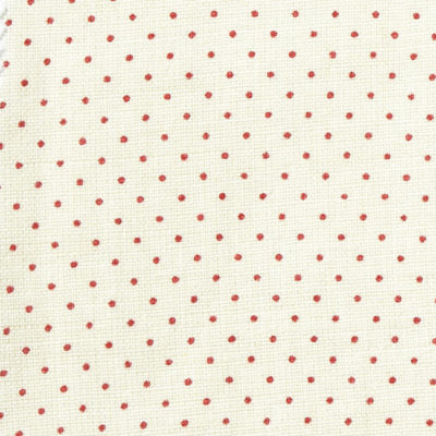 The-Littletons-Raspberry-Close