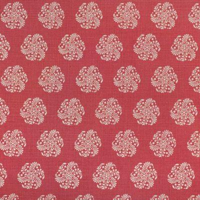 Hanbury Raspberry