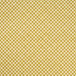 Upwick Mustard