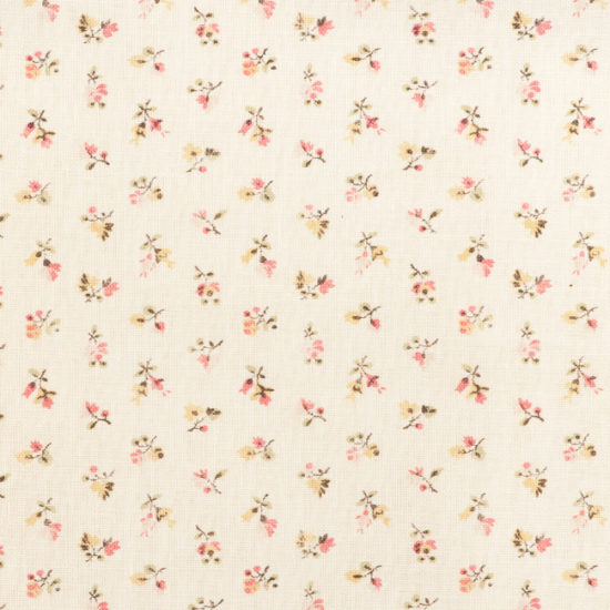 Cleeve Rhubarb & Lilac
