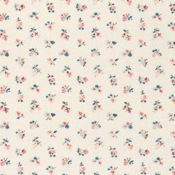 Cleeve Rhubarb & Indigo