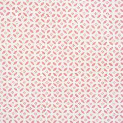Cloth & Clover Lulsley Plum