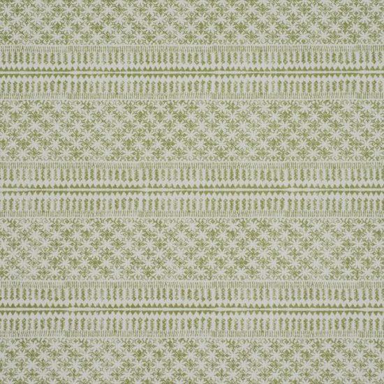 Cloth & Clover Caledcote Moss